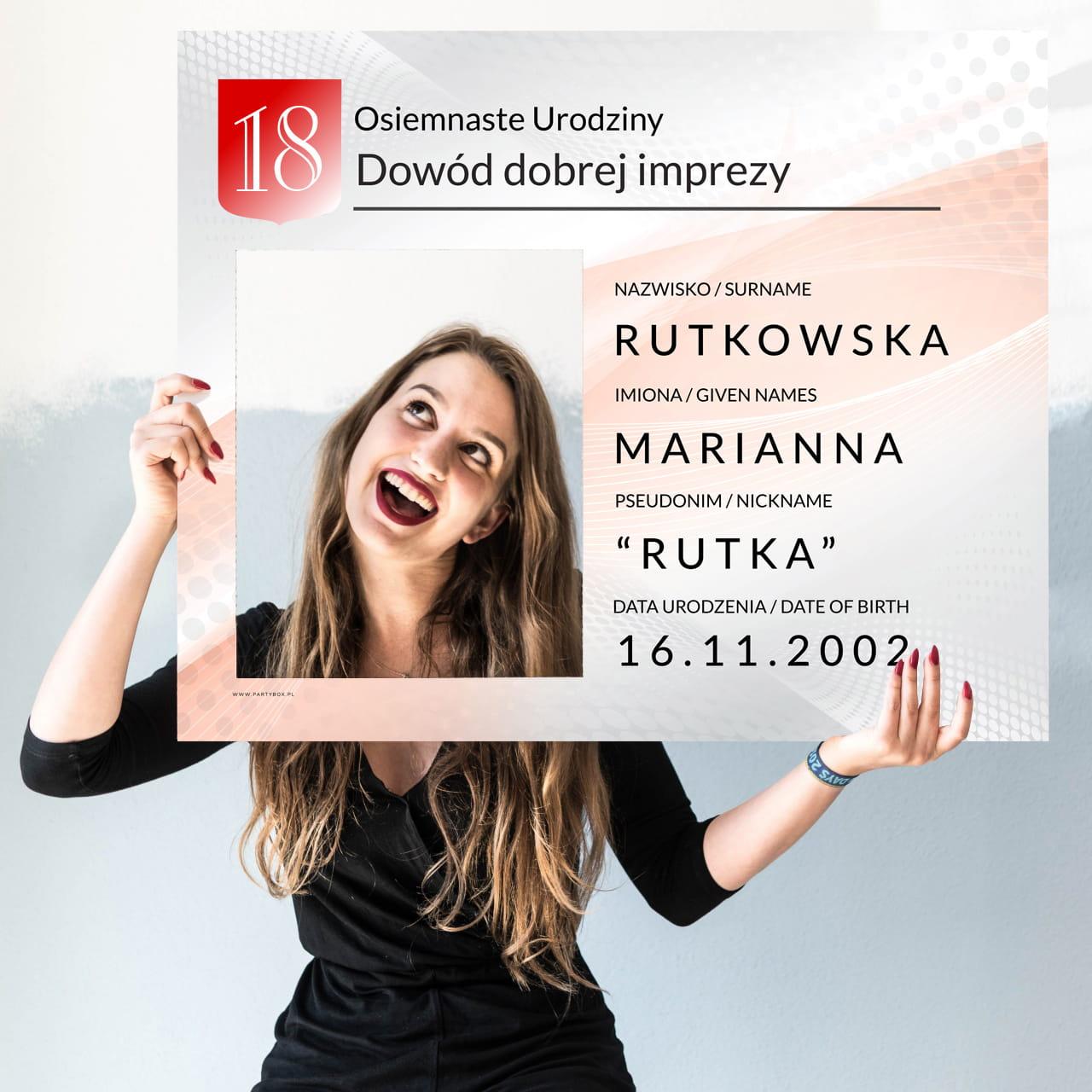 Flats For Rent Rutki (Voivodeship Podlaskie, County Lomzynski