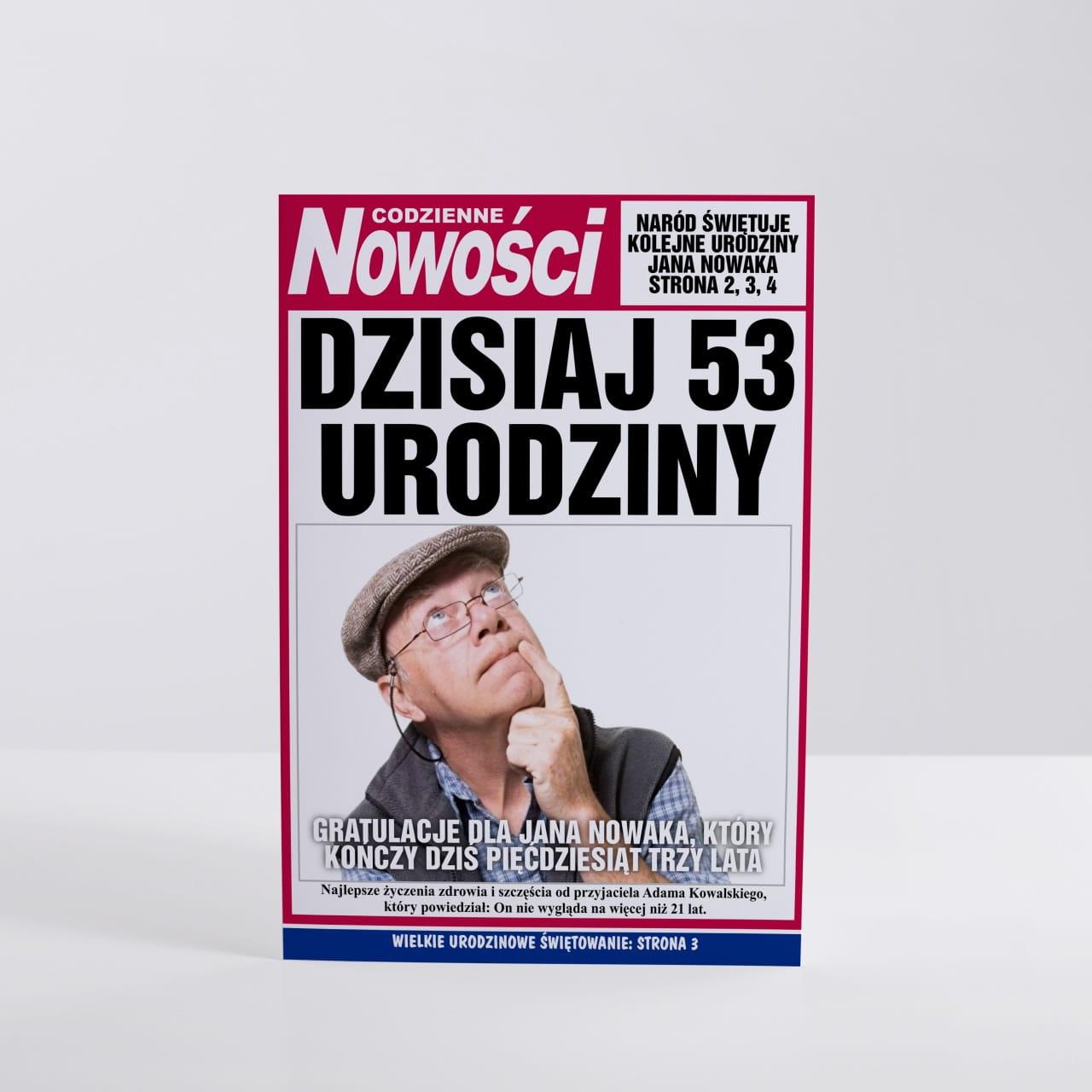ba8819450ffe96 https://www.crazyshop.pl/prezenty-dla-par,1546 2019-07-22 daily 1 ...