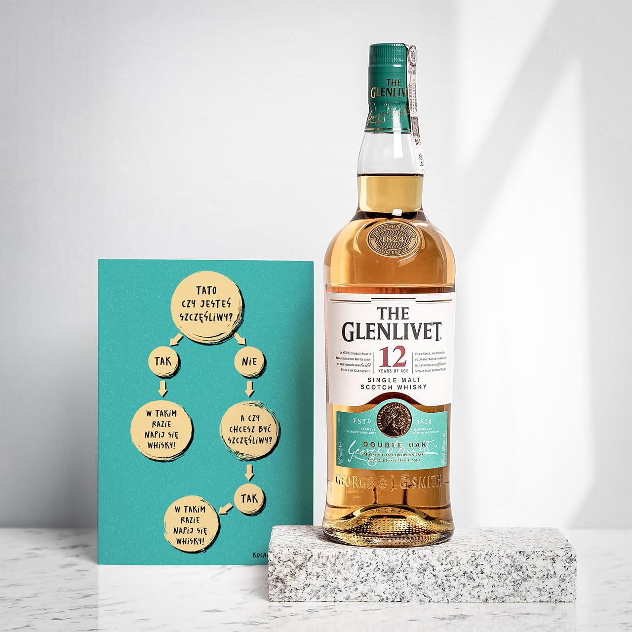 Personalizowane Wodki I Whisky Na Prezent Crazyshop